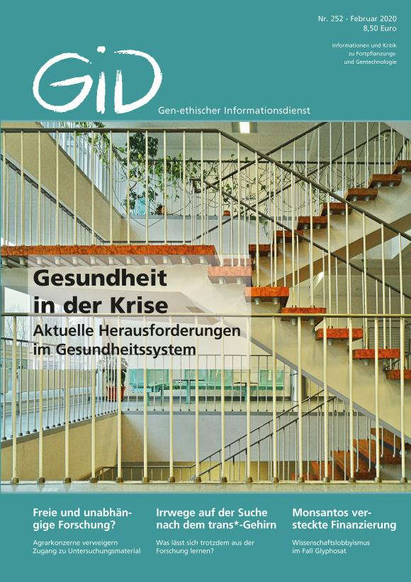 GID 252 Cover
